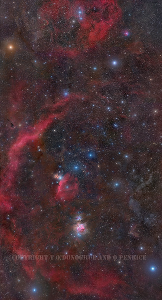 ORION%20400%20HRS%20WEB-L.jpg