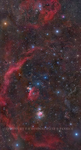 ORION%20400%20HRS%20WEB-S.jpg